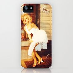 gift shop, iphone cases, phone stuff, holiday gift, friday shop