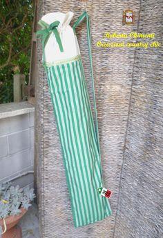 Porta ombrellone, sacca porta ombrellone, borsa porta ombrellone, custodia per ombrellone, sacca mare, accessori spiaggia, accessori mare