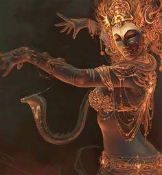 Kali Goddess, Mother Goddess, Goddess Art, Shiva Art, Shiva Shakti, Hindu Art, Durga Maa, Gaia, Shiva Tattoo Design