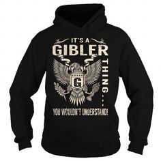 Its a GIBLER Thing You Wouldnt Understand - Last Name, Surname T-Shirt (Eagle) #name #tshirts #GIBLER #gift #ideas #Popular #Everything #Videos #Shop #Animals #pets #Architecture #Art #Cars #motorcycles #Celebrities #DIY #crafts #Design #Education #Entertainment #Food #drink #Gardening #Geek #Hair #beauty #Health #fitness #History #Holidays #events #Home decor #Humor #Illustrations #posters #Kids #parenting #Men #Outdoors #Photography #Products #Quotes #Science #nature #Sports #Tattoos…