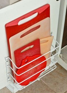 51 simple and easy kitchen storage organization ideas