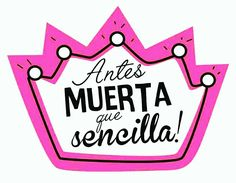 Typography, Lettering, Ideas Para Fiestas, Fiesta Party, New Year 2020, 50th Birthday, Photo Book, Party Time, Diy And Crafts