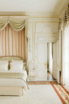 Após reforma de quatro anos, Ritz reabre suas portas em Paris
