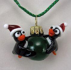 OMG, Penguins!!!!!!!!!!!!