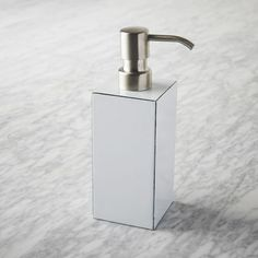 enamel-soap-dispenser-west-elm-remodelista