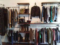 closet man 8
