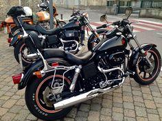 fxb milano motorcycles blog www.Motobast.com