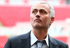Mourinho explains why winning the Champions League is easier for Barcelona Real Madrid & Bayern Munich