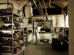 BK Bakery-016597Final, Andrew Montgomery