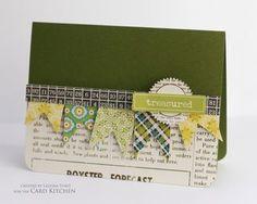 Jillibean Card Kit May latishayoast7