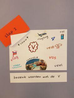 De ZIN van de WEEK! - SlimmeKleuters Playing Cards, Games, Reading, School, Slim, Playing Card Games, Gaming, Reading Books, Game Cards