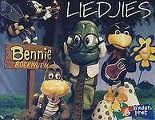 Wielie Walie met Bennie Boekwurm, Sarel Seemonster en Karel Kraai. Bytjie blaas en ons moet sing, Bennie sal jy die storie bring..... My Childhood Memories, Do You Remember, Arcade Games, Growing Up, Singing, Afrikaans, Movie Posters, Board, Do Your Thing