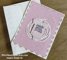 You've arrived at the Pals June 2016 Blog Hop. Pick a B is the theme and I Pick B for Baby. Be inspired, come hop with us today!  #swirlyscribbles #stampinup #baby