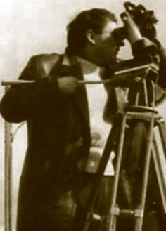 Debord Guy Debord, Les Oeuvres, Cameras, Guys, Film, Concert, People, Art, Movie