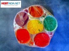 Here's wishing you a holi filled with sweet moments and colorful memories to cherish forever Happy Holi !!