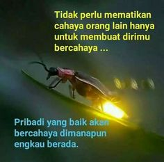 Kata kata Quotes, Inspiration, Quotations, Biblical Inspiration, Quote, Manager Quotes, Qoutes, Inhalation, A Quotes