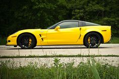 Top 10 Fastest Cars of 2013  6. (Tied) Chevrolet Corvette ZR1  Top Speed: 205 mph   Engine: 638 HP 6.2L V 8 (Supercharged)   111,600