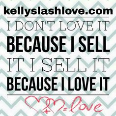 Love my business and the joy it brings to people around the globe!