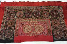 24 suzani_embroidered_textiles_ethnic_style_boho_gypsy_interior_design_home_decor_asia_inspirations_styl_etniczny_kolorowe_wnetrze_forelements_blog