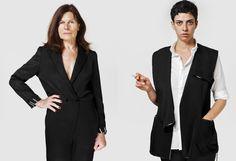 Marion Jouffre et ses créations en mouvement #LeFashionPost #WilliamArlotti #Webzine #Lifestyle #Mode #Fashion #Belgique #MarionJouffre #Designer #Interview