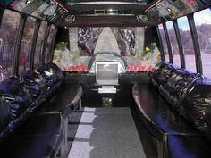 Party Bus Houston, Houston Limo, Party Bus Rental, Airport Shuttle, Woodland, Entertaining, Luxury, Chicago, Book