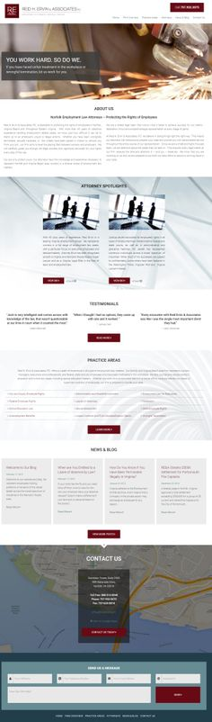 screenshot-www.rhervin.com 2015-03-13 08-50-56