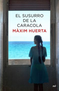 Buy El susurro de la caracola by Máximo Huerta and Read this Book on Kobo's Free Apps. Discover Kobo's Vast Collection of Ebooks and Audiobooks Today - Over 4 Million Titles! Maxim Huerta Libros, Christopher Eccleston, Non Fiction, Lus, Free Apps, Audiobooks, Books To Read, Ebooks, This Book
