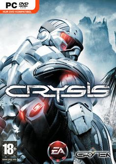Crysis Free Download PC Game Full Version | Fully Pc Games
