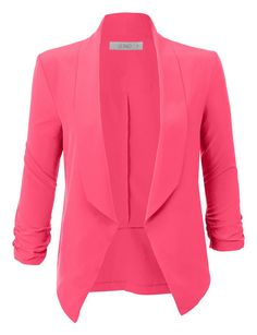 Awesome 232 Casual Blazer Outfit for Women You Must Have232 Casual Blazer Outfit for Women You Must Have http://www.fashionetter.com/2017/03/29/232-casual-blazer-outfit-women-must/