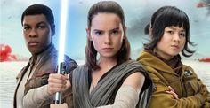 Director Colin Trevorrow Leaves 'Star Wars': Episode IX! #ColinTrevorrow, #StarWars celebrityinsider.org #celebritynews #Movies #celebrityinsider #celebrities #celebrity #moviesnews
