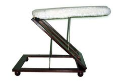 NRS Adjustable Angle Foot and Leg Rest by NRS Healthcare, http://www.amazon.co.uk/dp/B003LPUWEA/ref=cm_sw_r_pi_dp_M-7Irb0ZEJZF5