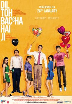 Hindi Movies Online Latest Buy 2011 Movie To Watch List Songs Soul Mates Indian Song Lyrics