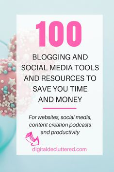 Digital marketing tools - your list of all the essential resources Marketing Tools, Content Marketing, Online Marketing, Social Media Marketing, Digital Marketing, Affiliate Marketing, Social Media Measurement, What Is Social, Make Money Blogging
