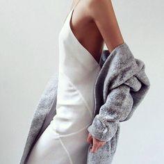Fhits Radar: Nossa expert em celebs Thereza Chammas reuniu em seu @fashionismo um verdadeiro acervo de sleep dresses em diferentes estilos para você se inspirar! Corre lá pra ver!  #FhitsRadar #FhitsTrendAlert #FhitsTeam
