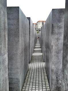 Third Reich Tour New Berlin, Walking Tour, Wwi, Third, Sidewalk, Germany, Europe, Travel, Inspiration