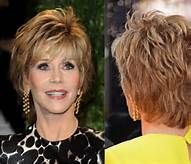 c1a65f52c96 See photos of famous women age 70 and older and their fabulous haircuts and  learn beauty tips on what haircuts and color work on women of your age.
