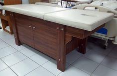 Massage Table Turkey
