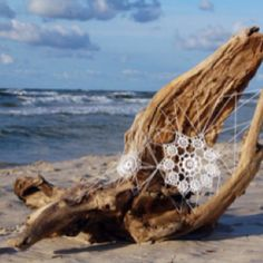 amazing, you could do this anywhere outside! so unexpected and creative! -Deborah Jaffe