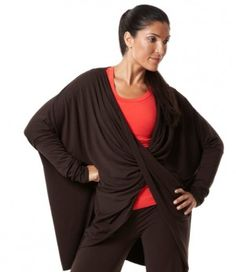 Asquith yoga clothing  Not just for yoga....