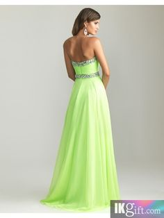 Prom Dress Prom Dresses love this color