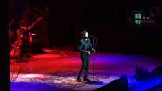 """Josh Groban - """"All Luce Del Sole"""" - Greek Theatre - LA, CA 8-26-16"""