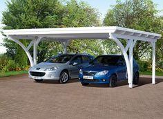 Die 104 Besten Bilder Von Carport In 2019 Decks Parking Lot Und
