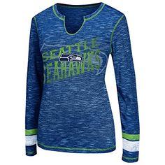 Wholesale NFL Jerseys - Spreadshirt Women's ��The Legion�� Sherman,�� Long Sleeve Shirt, navy ...