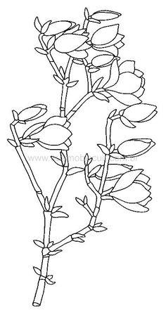 ::ARTESANATO VIRTUAL - Tecnicas de Artesanato | Dicas para Artesanato | Passo a Passo:: Stained Glass Quilt, Stained Glass Birds, Stained Glass Patterns, Quilling Patterns, Stencil Patterns, Embroidery Art, Embroidery Patterns, Intarsia Patterns, Magnolia Stamps