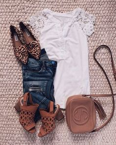 Winter Fashion Trends 2020 for Casual Outfits Casual Fall Outfits, Spring Outfits, Cute Outfits, Look Fashion, Fashion Outfits, Womens Fashion, Stilettos, Spring Summer Fashion, Winter Fashion