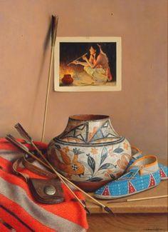 Straight Arrows by William Acheff last sale price was 78,400   Art ...