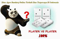 Situs Agen Bandarq Online Terbaik Dan Terpercaya Di Indonesia Poker, Usb Flash Drive, Dan, Usb Drive