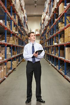 Skill Requirement for Export Clerk Jobs Position