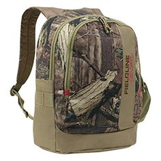 Fieldline Pro Black Canyon Backpack RTX ** Check out this great product.