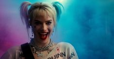 Birds of Prey (and the Fantabulous Emancipation of One Harley Quinn) made each effort to exist in its personal remoted area regardless of starring Margot Robbie Joaquin Phoenix, Margot Robbie, Buddy Movie, Dr Dolittle, Martin Lawrence, George Mackay, Harley Quinn, River Phoenix, Mary Elizabeth Winstead